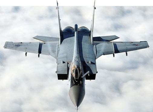 MiG-31 000x506