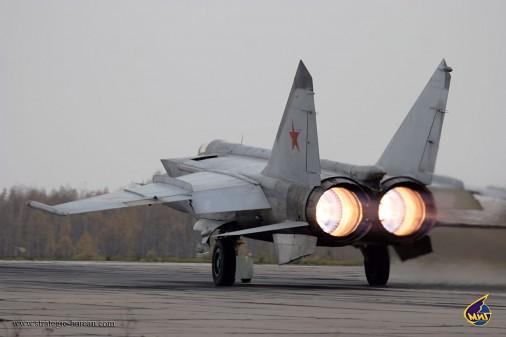MiG-31 008