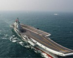 Aircraft-carrier_Liaoning_jan2014