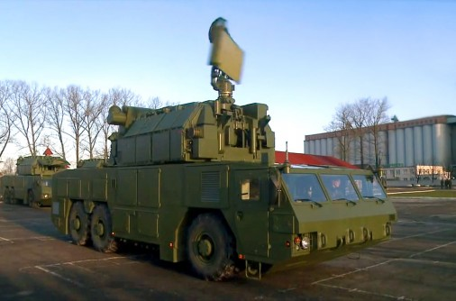 TOR-M2_Belarusian_Armed_Forces