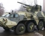 2014-fev-01 BTR-4 Indinesie001