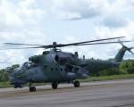 2014-fev-07 Azerbaïdjan Mi-35M 001