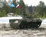 2014-fev-17 BMD-4M_59