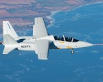 2014-jan-25 Scorpion_First_Flight_12-12-13