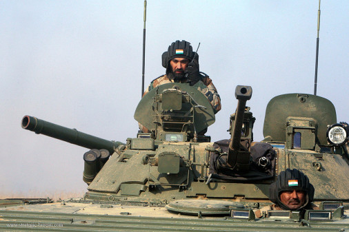 BMP-2-vbci-Russie-011
