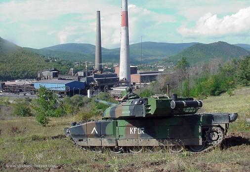 Leclerc_MBT_Kosovo03