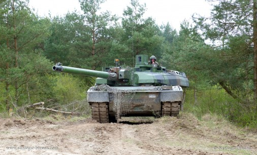 Leclerc_MBT_exercise