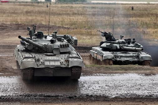 T-80U_char_russie_011_T-90A
