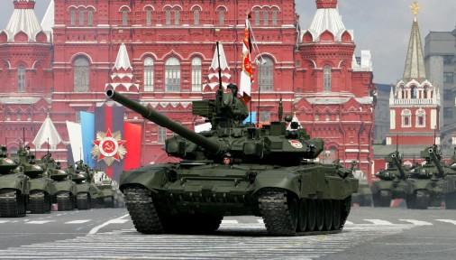 T-90 MO_02