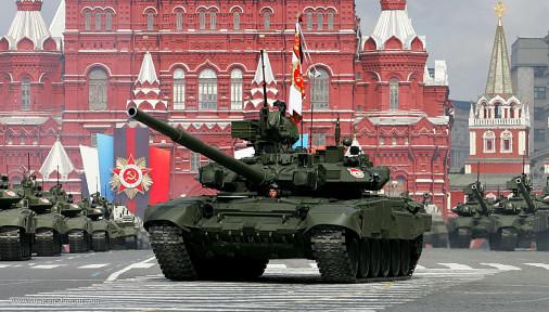 T-90A_char_russie_001