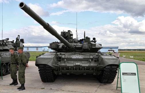 T-90A_char_russie_011