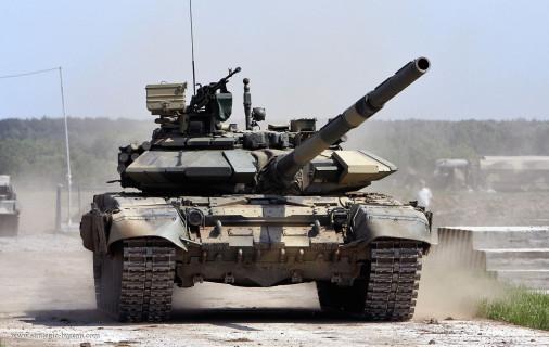 T-90S_char_russie_012