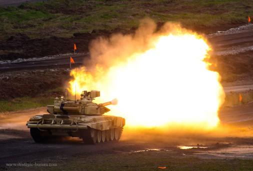 T-90_char_Russie_013_tir