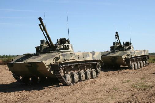 10 BMD-4-02
