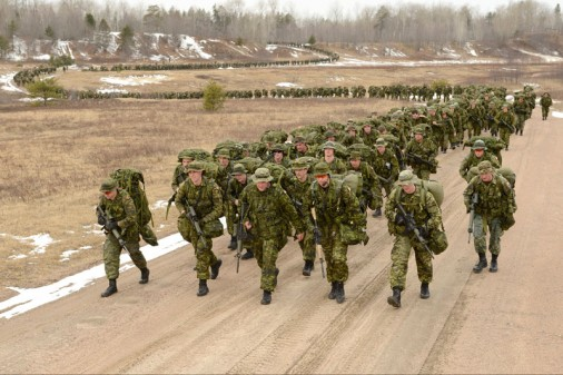 2Canadian_Mechanized_Brigade Group