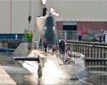 Artful BAE Systems 004
