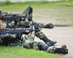 Chinese special force_pos01