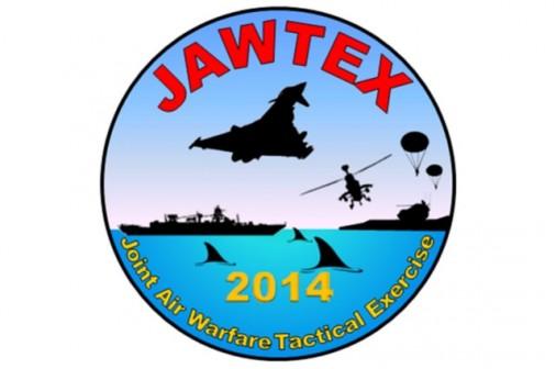 JAWTEX-2014 A02