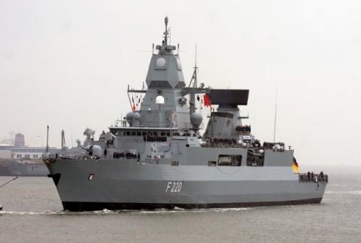 JAWTEX-2014 A09 Hamburg