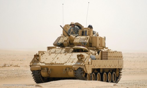 M2-Bradley-USA-001