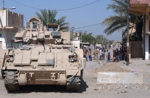 M2-Bradley-USA-005
