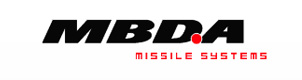 MBDA 01 blanc