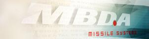 MBDA 03 bleu