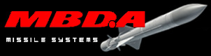 MBDA 04 Noir