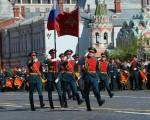 Moskow 9mai2014_01b