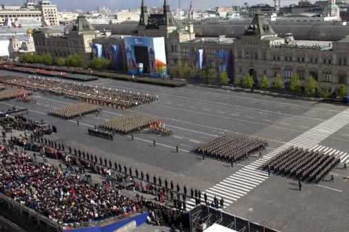 Moskow 9mai2014_03b