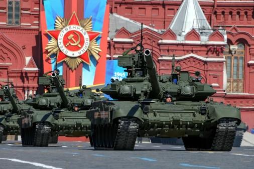 Moskow 9mai2014_04b