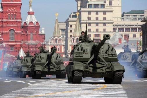 Moskow 9mai2014_06b