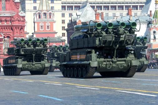 Moskow 9mai2014_07b