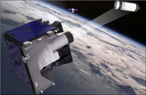Satellite Sapphire Canada01
