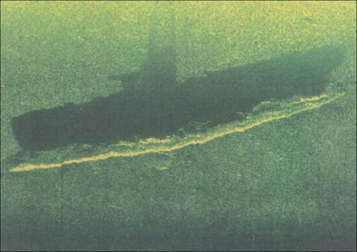 Submarine_S4