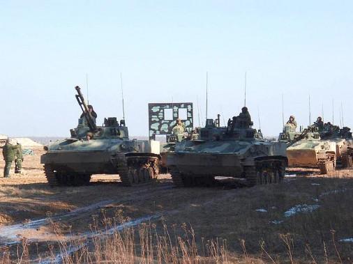 BMD-4_09