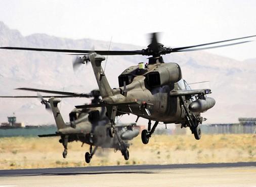 A129-Italian-Army-A102x1000