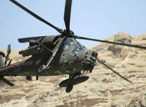 A129 Italian Army_003x800