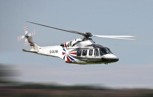 AW139 Agusta012