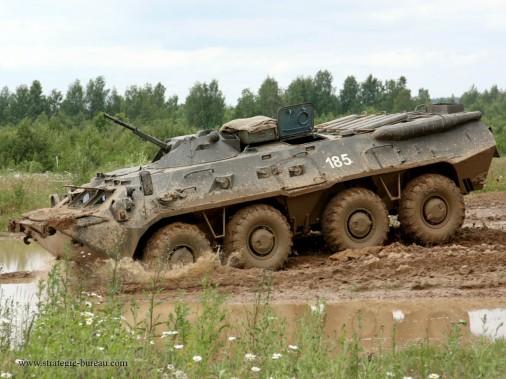 BTR-80 Arzamas-04