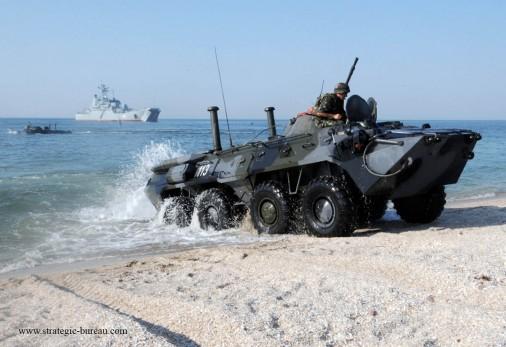 BTR-80 Ukrainian01