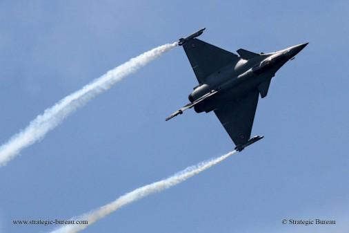 Rafale Dassault 001
