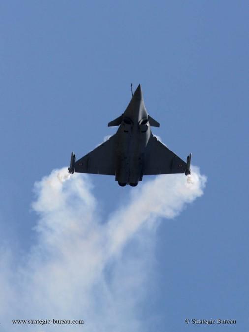 Rafale Dassault 002