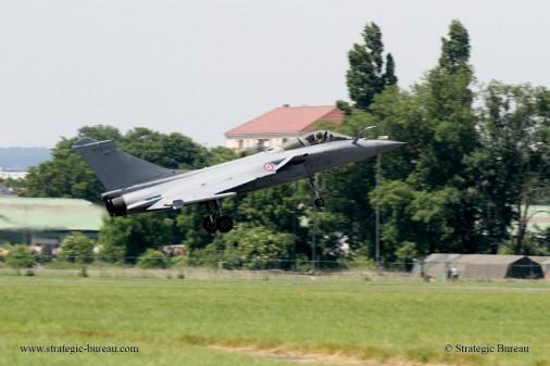 Rafale Dassault 003