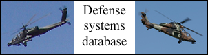 _SBI-DS_Database08heli_302x80