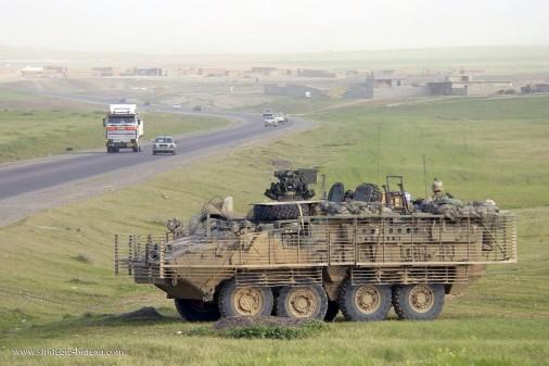 Stryker 004