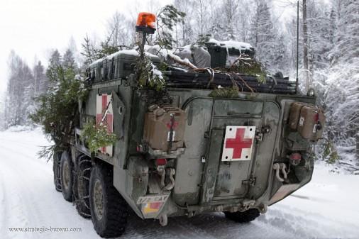 Stryker 012