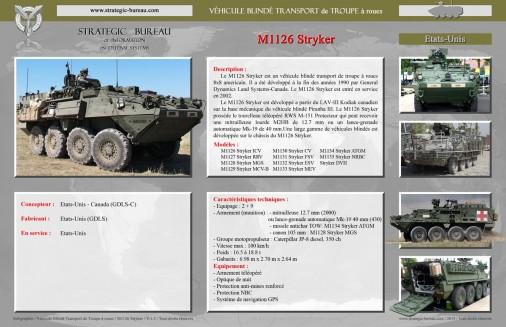 Stryker M1126_T8-05_FR_SD