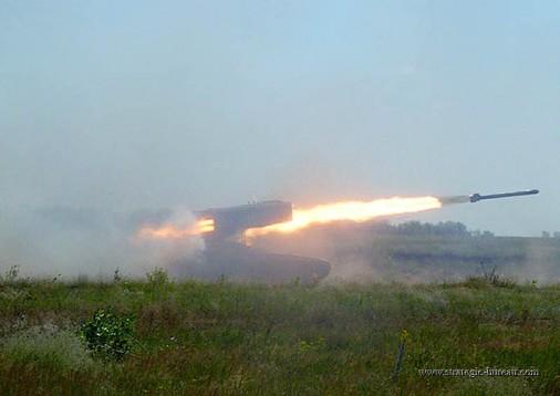TOS-1 firing_001
