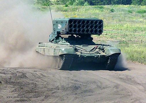 TOS-1 firing_002